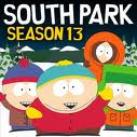 southparks13