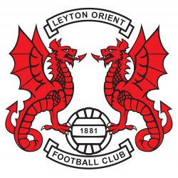 Leyton Orient Win Promotion Back To The English Football League